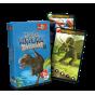 Défis nature - Dinosaures 1 - à partir de 7 ans
