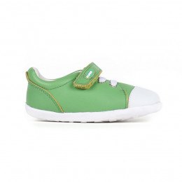 Chaussures Step Up - Scribble Pomme 725604 *
