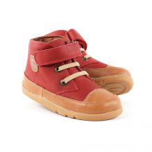 Chaussures I-Walk - Bounce Boot Pompei 625105 *