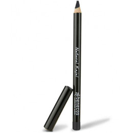 Crayon contour des yeux - Grey - (Ref 0603)