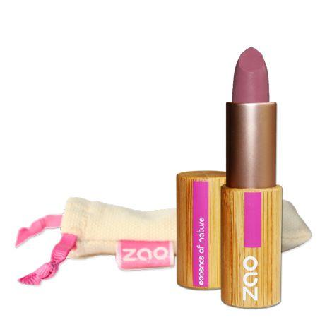 Rouge à lèvres mat Soft Touch - Rose violine - 431 - 3,5 g