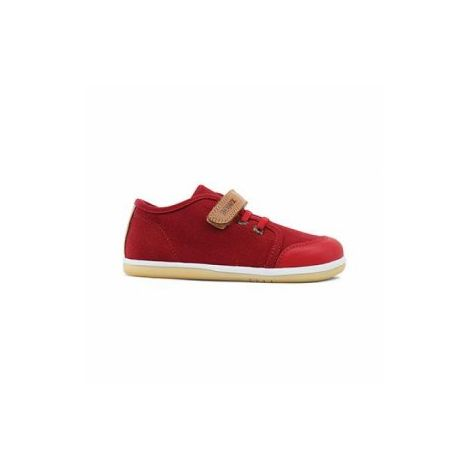 Chaussures Kid+ - Chill Pompei 830402
