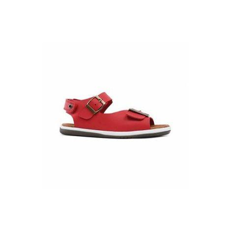 Sandales Kid+ - Soul Red 830602