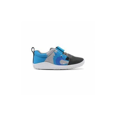 Chaussures Kid+ - Blaze Plus Snow Wolf 832002