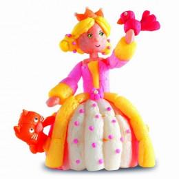 One - Princesse - à partir de 3 ans