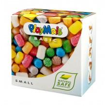 Boîte basic - Small  - à partir de 3 ans