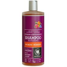 Shampooing aux baies nordiques 500 ml