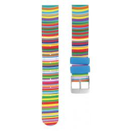 Bracelet pour montre Twistiti