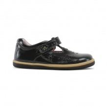 Chaussures I-Walk - Rhyme charcol gloss 624911