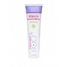 Crème 1er soin vergetures maman - 150ml