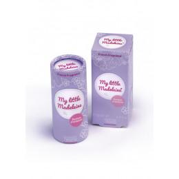 Stick parfum Solide My Little Madeleine