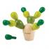 Mini Game - Balancing Cactus - à partir de 3 ans