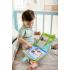 Le premier album photo de bébé 'Compagnons de jeu' - à partir de 1 an