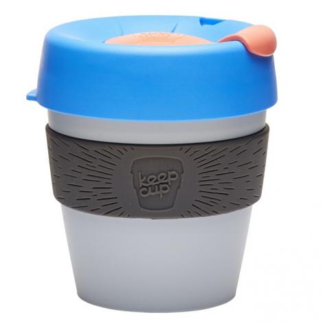 Tasse On the go Small 227 ml