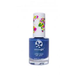 Vernis à ongles pour enfant - 9 ml - à partir de 3 ans