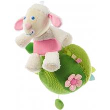 Boîte à musique 'Mouton Mimi' - dès la naissance