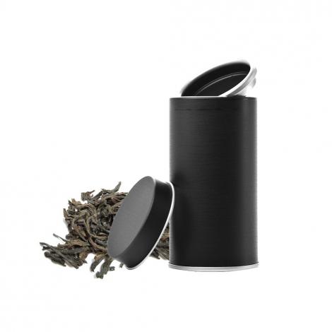 """Petite boîte """"mobiliBox"""" de transport pour le thé"""