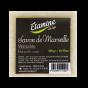 Savon de Marseille véritable 72 % - 300 g