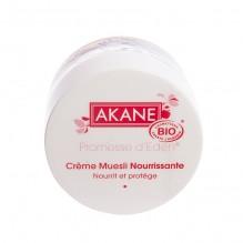 Crème Muesli nourrissante - 15 ml