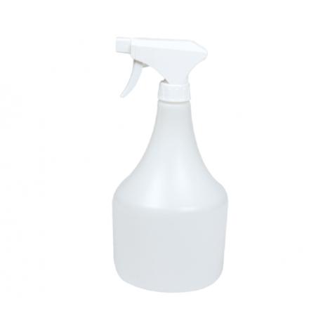 Spray vaporisateur 1010 ml