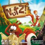 Nutz - à partir de 8 ans