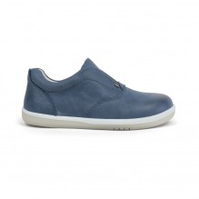 Chaussures KID+ Craft - Duke Denim - 833302
