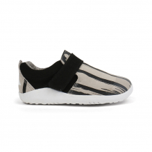 Chaussures I-walk Street - Aktiv Paint Natural + Black - 633910