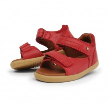 Sandales I-walk Craft - Driftwood Red - 633604