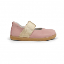 Chaussures I-walk Craft - Demi Blush - 633203