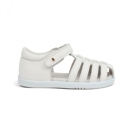 Sandales I-walk Craft - Jump White - 625918