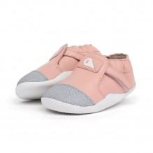 Chaussures Step Up Street - Xplorer Origin Blush - 500029