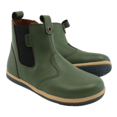 Chaussures Kid+ - Ranch Army 830005