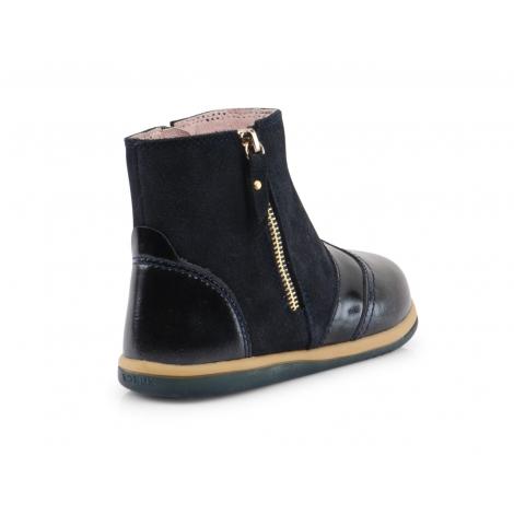 Chaussures Kid+ - Shimmer Midnight 831203