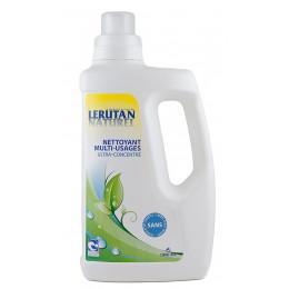 Nettoyant multi-usages  - 1 Litre