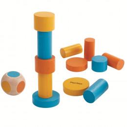 Mini Game - Jeu d'équilibre - à partir de 3 ans