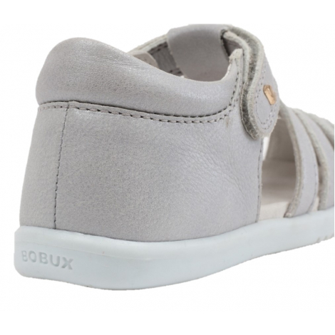 Sandales I-walk Craft - Jump Silver Shimmer - 625920