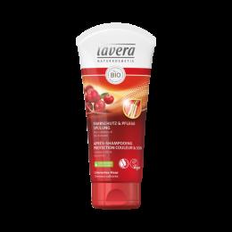 Après shampooing Protection couleur et soin Cheveux ternes 250 ml