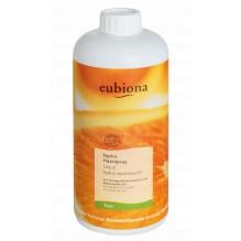 Laque Hydra nourrissante Fleur d'Oranger - Noix Recharge 500 ml