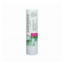 Baume lèvres à l'Aloe Vera 4 g