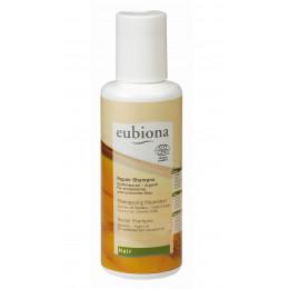 Shampooing Réparateur pour cheveux fragiles et colorés