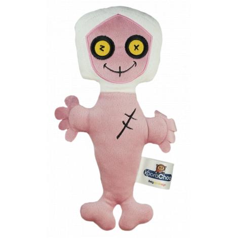 Kit Mummy - Tristesse, peur d'abandon Dès 3 ans