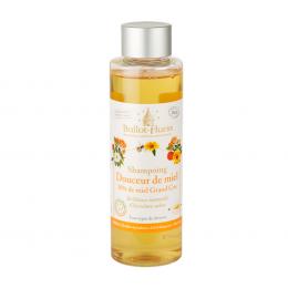 Shampooing  Douceur de miel - 250 ml