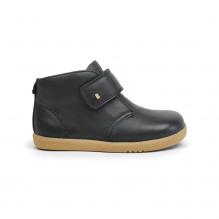Chaussures 625209 Desert Black i-walk craft