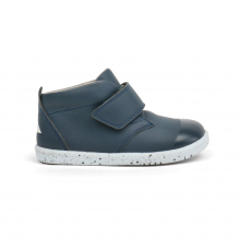 Chaussures 633803 Ziggy Navy i-walk street