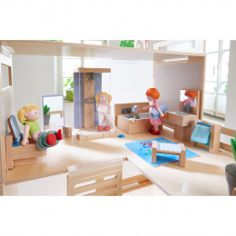 Douche - meubles pour maison Little friends - à partir de 3 ans
