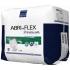 Culotte absorbante jetable pour adulte Abri-Flex Premium  - M3 - 14 langes