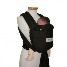 Porte bébé Baby Carrier Choco