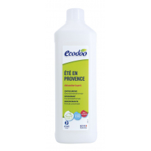 Désodorisant - été en Provence - 500 ml