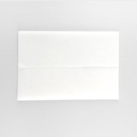 Kit d'essai complet T.MAC : la couche séparable - Crème Chocolat blanc