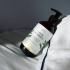 Savon liquide BIO - verveine et citronnelle - 240 ml